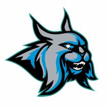 Augusta Lynx logo