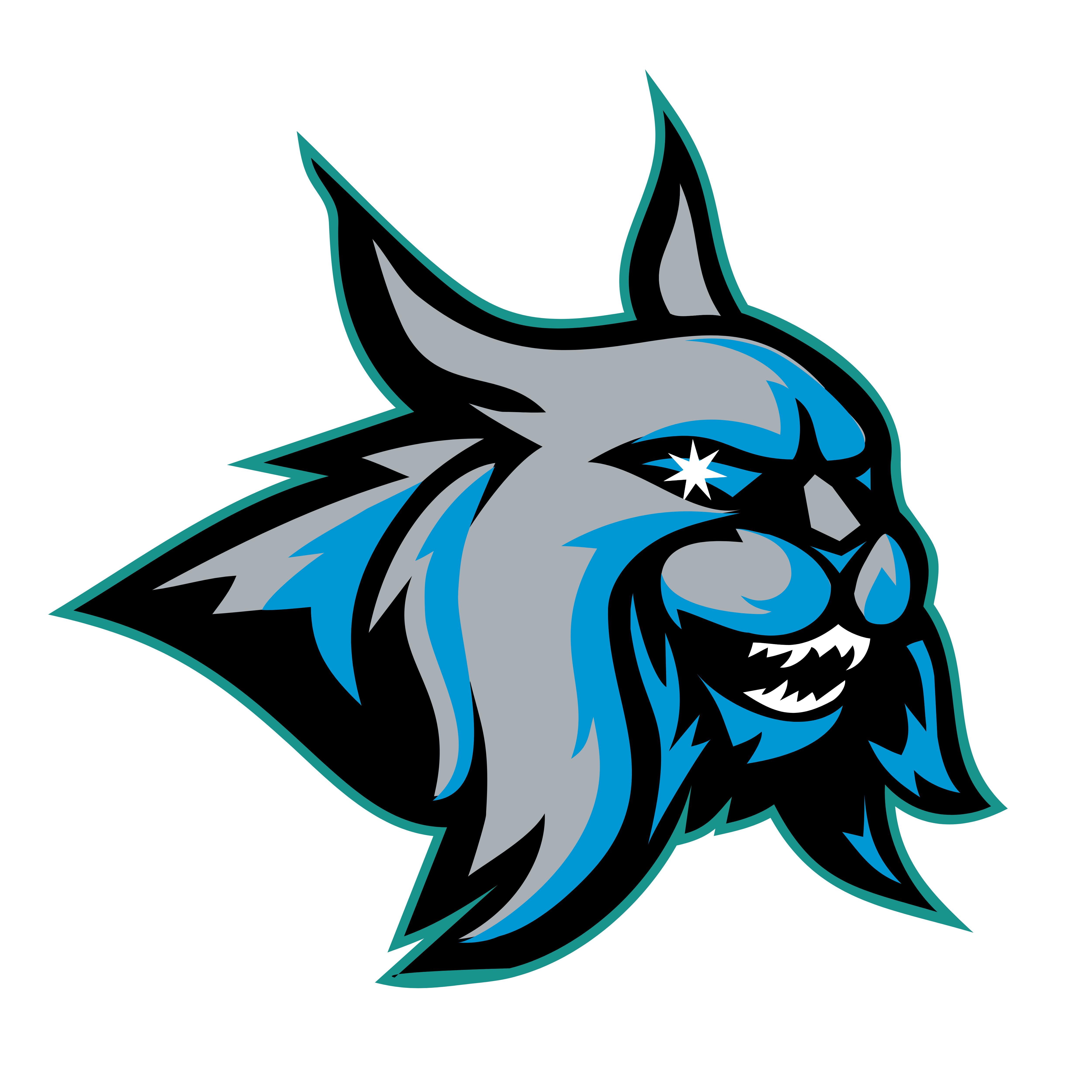 augusta lynx logos download logos download