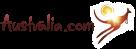 Ausrtalia.com logo