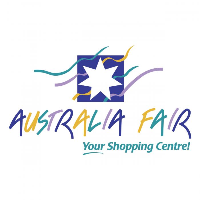 Australia Fair logo