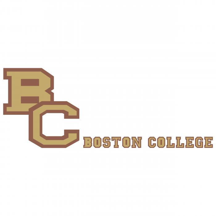 BC College logo