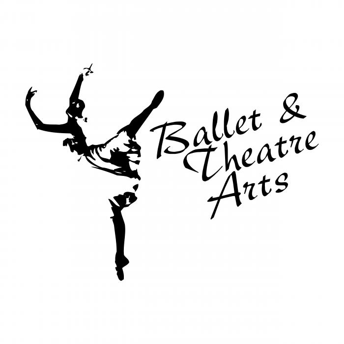 Ballet Theatre Arts logo