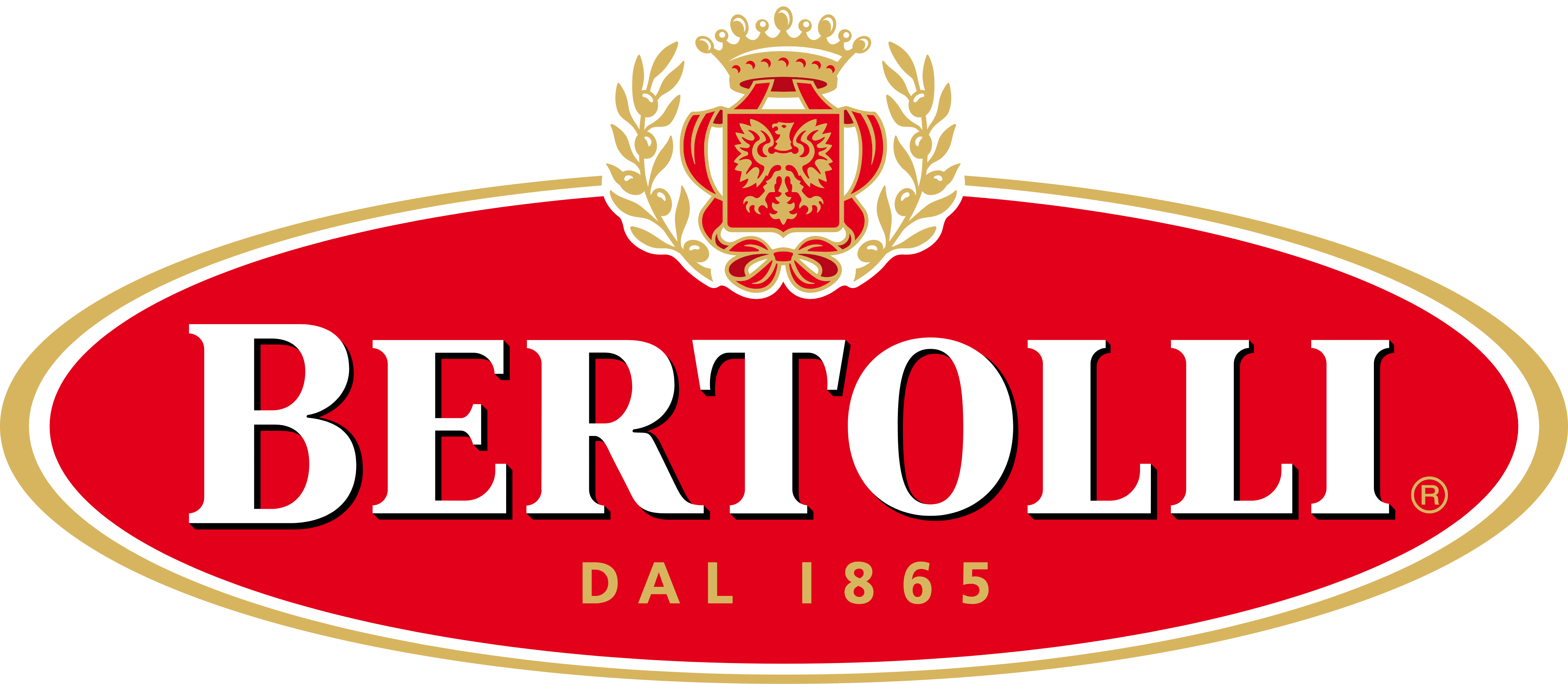 bertolli � logos download