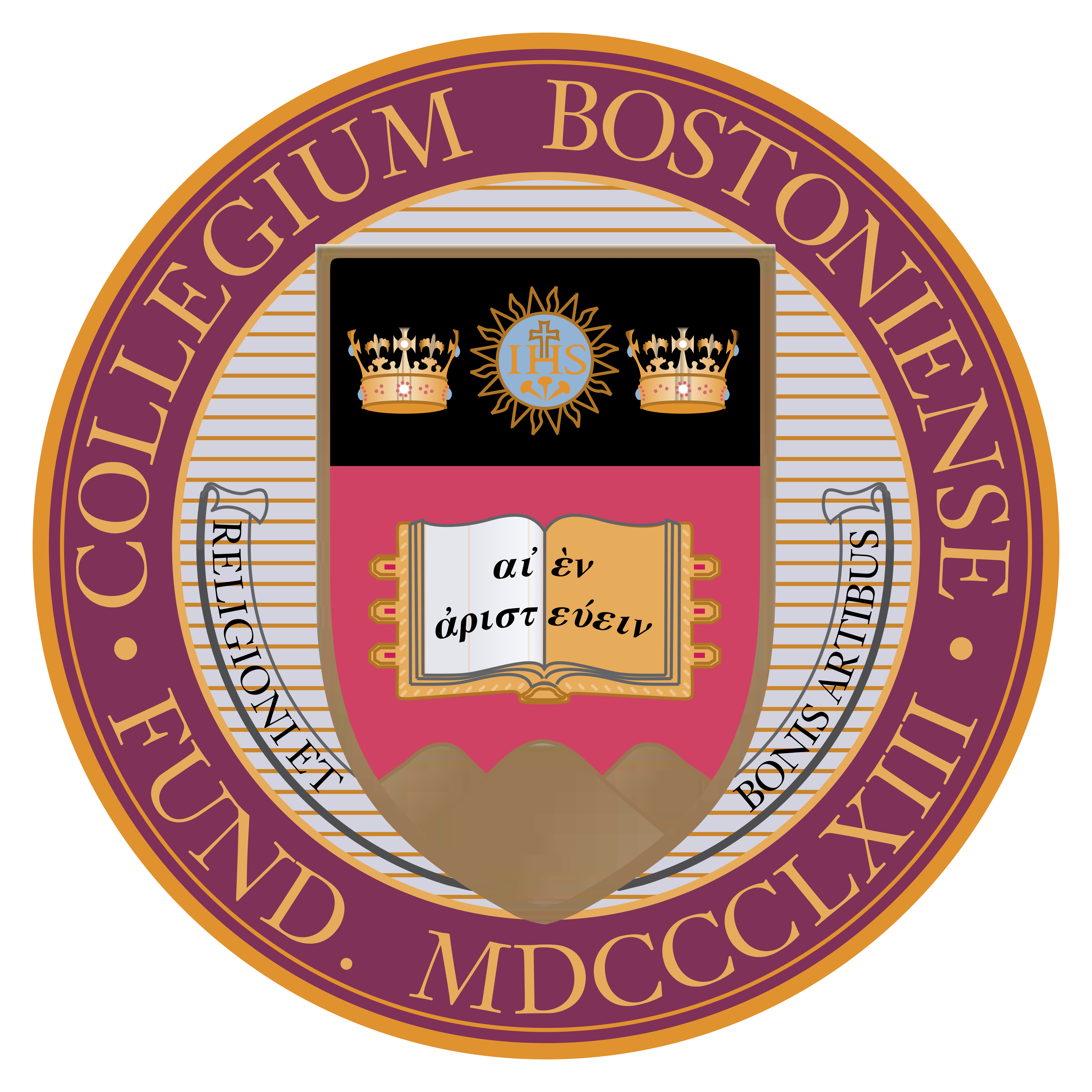 boston college logos download rh logos download com boston college logo history boston college logo images