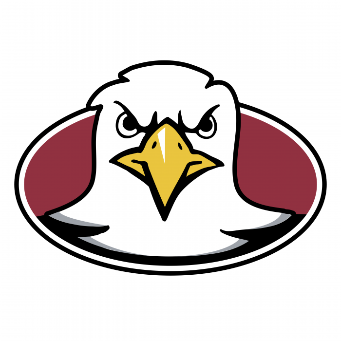 Boston Eagles logo