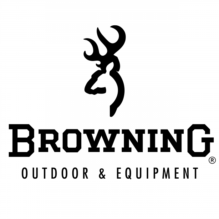 Browning Outdoor Equipment logo