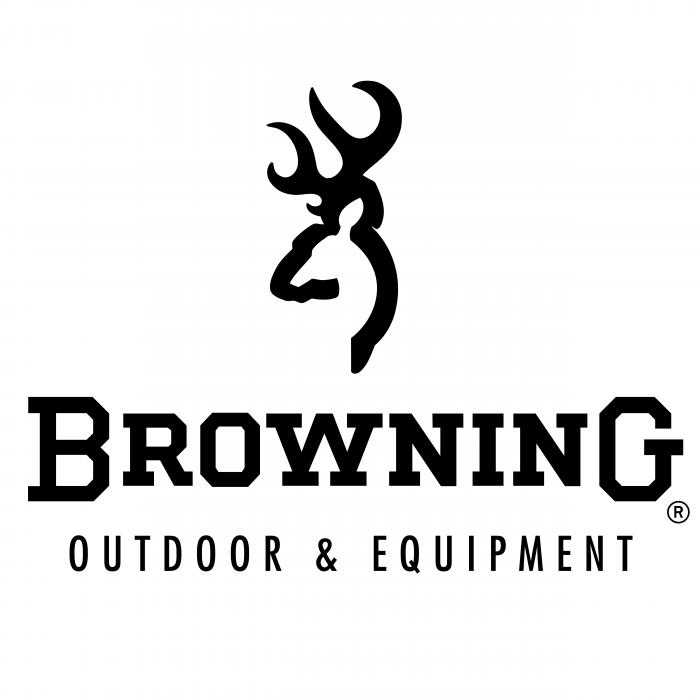 Browning Outdoor Equipment logo