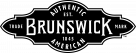 Brunswick Authentic logo