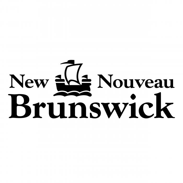 Brunswick logo new