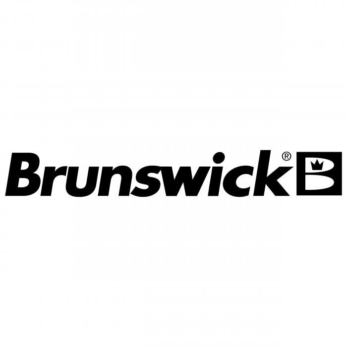 Brunswick logo r