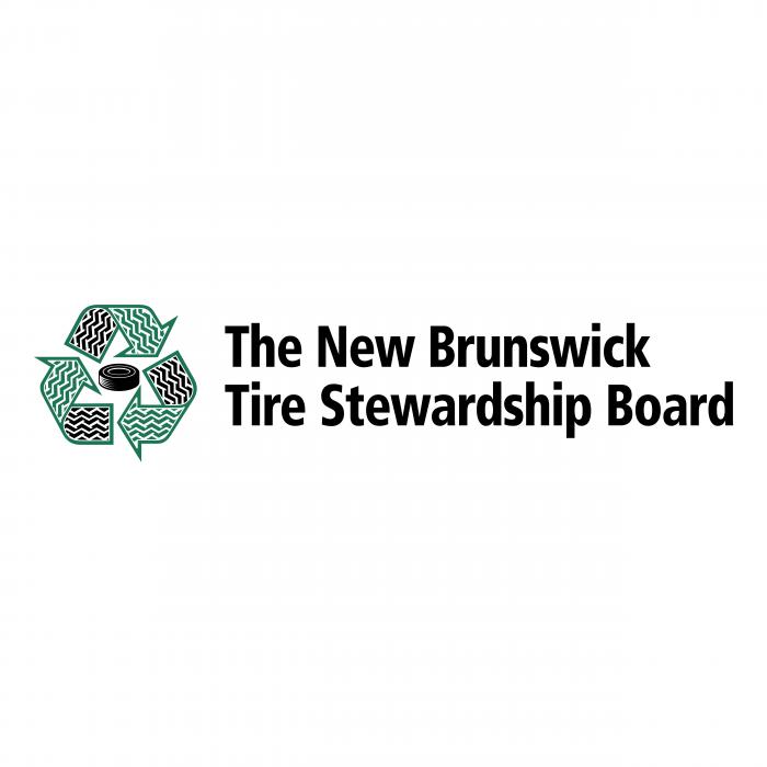 Brunswick logo stewardship board
