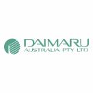 Daimaru Australia logo