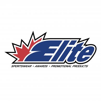 Elite Sportswear logo
