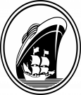Holland America Cruises logo