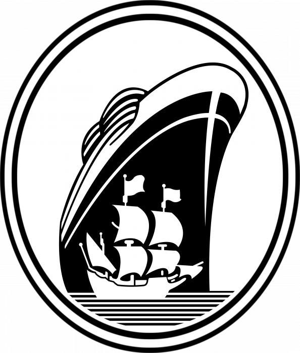 Holland America Cruises logo