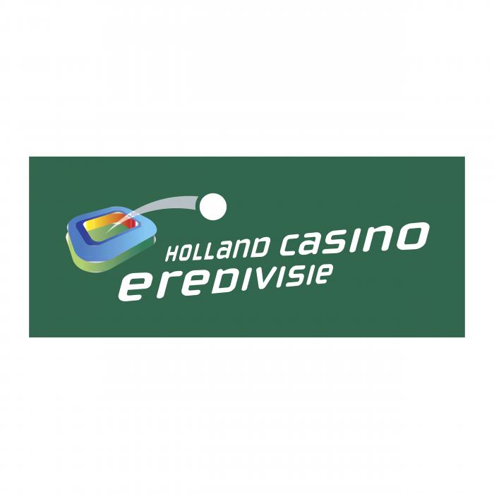 holland casino eredivisie � logos download