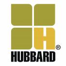 Hubbard Feeds logo