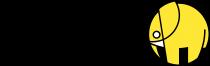 Jalema logo