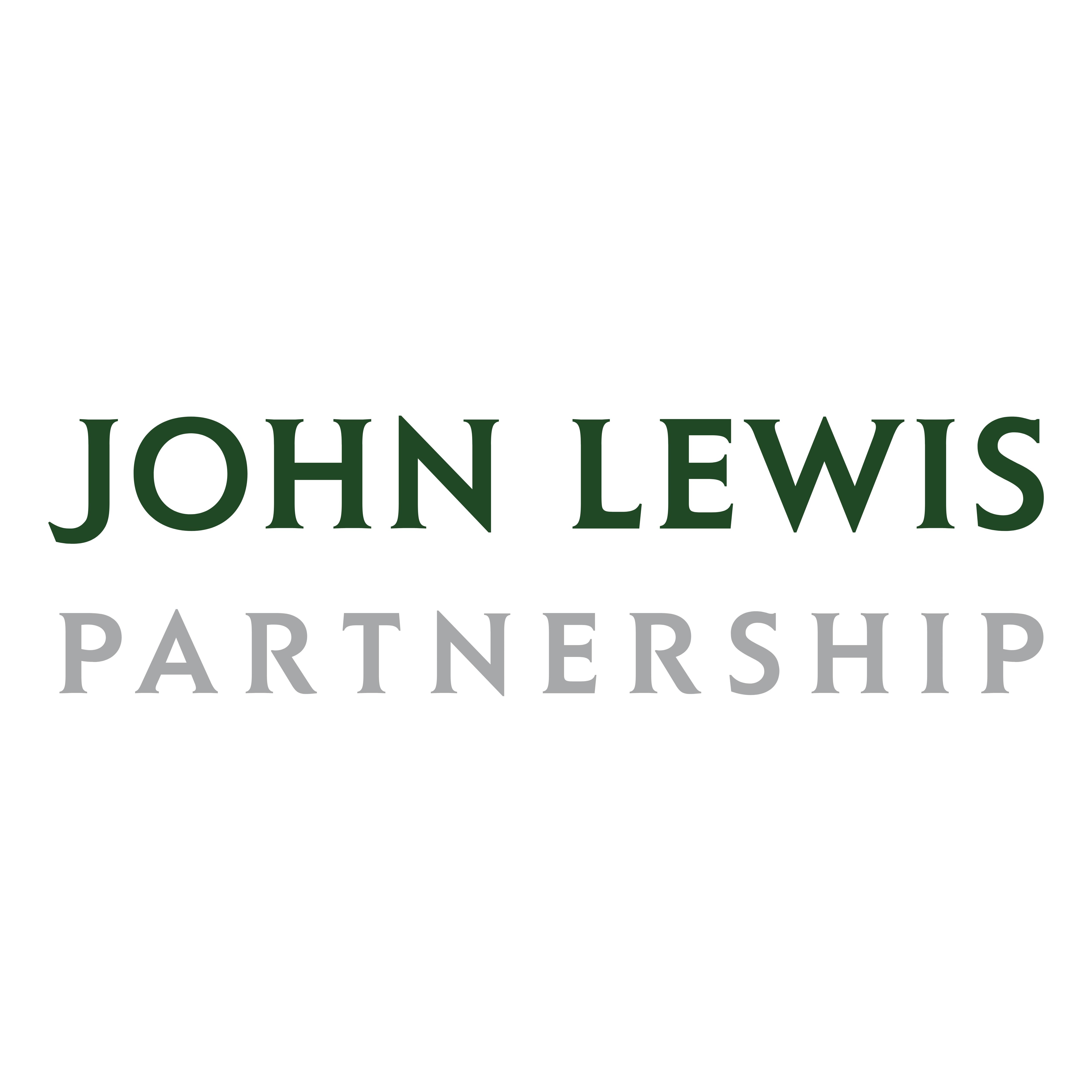 john lewis  u2013 logos download