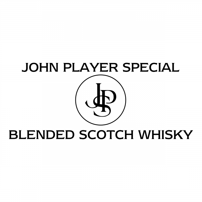 John Player Special logo