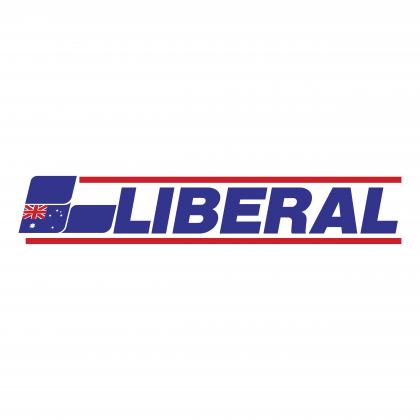 Liberal Party Australia logo