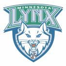 Minnesota Lynx logo