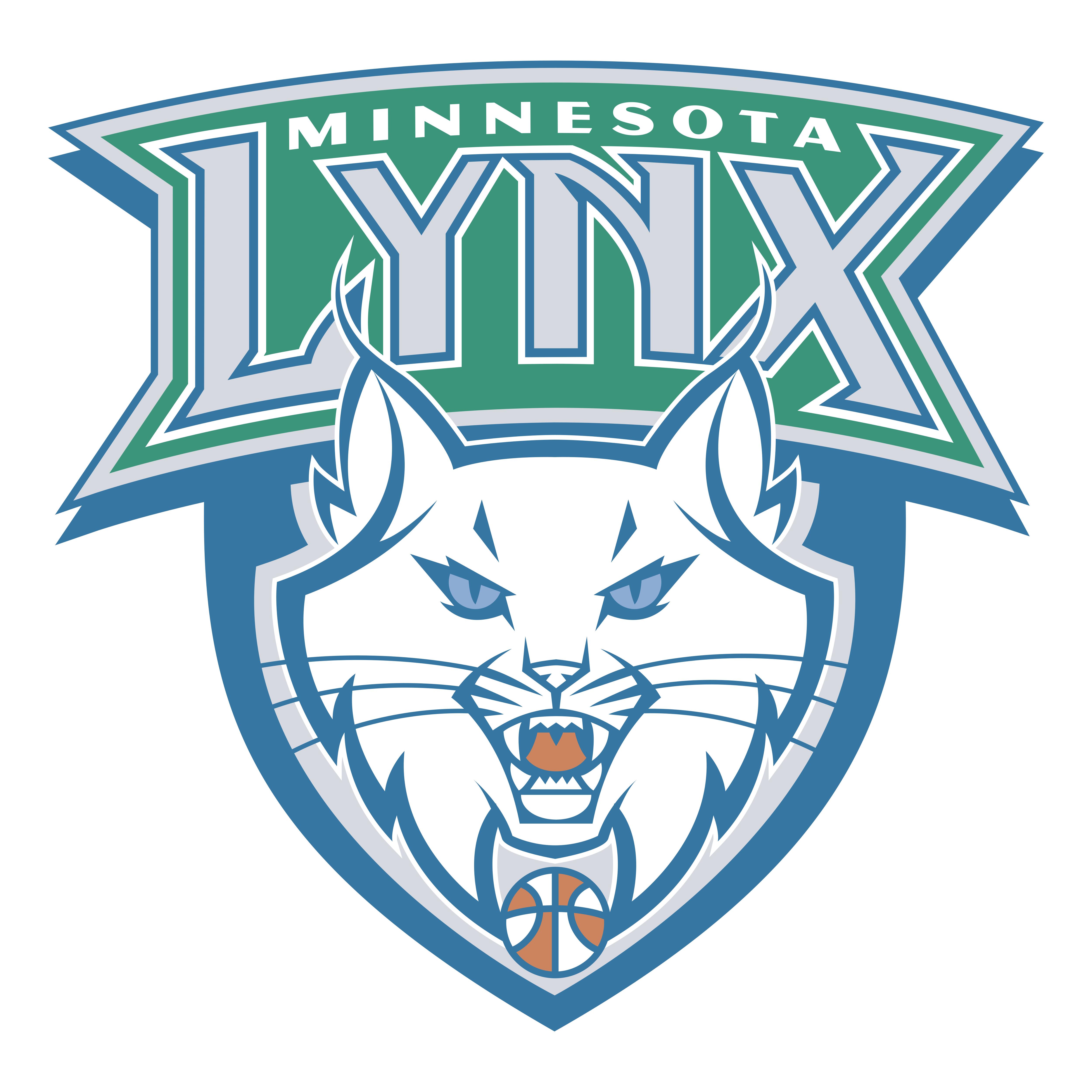 minnesota lynx logos download logos download