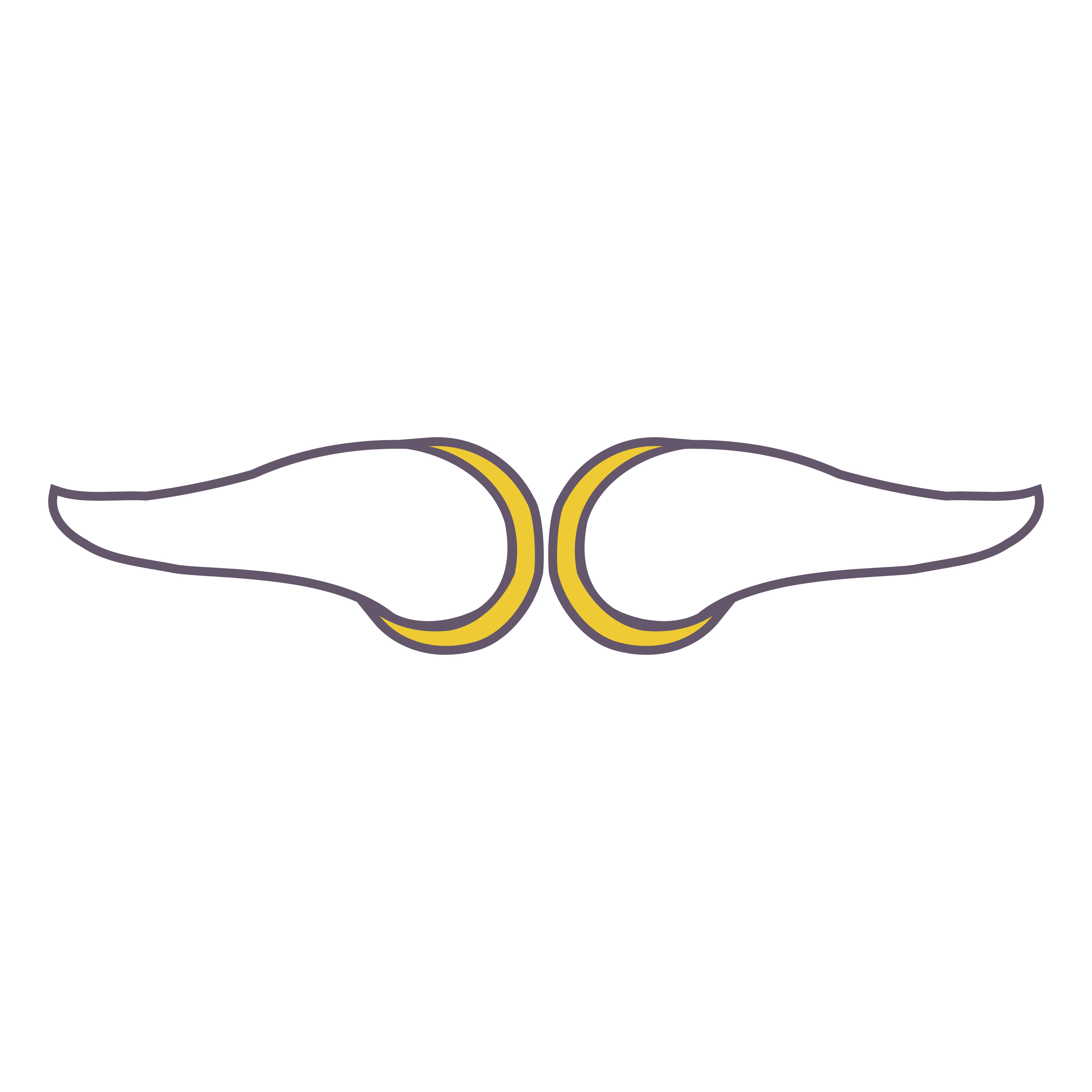 Minnesota Vikings – Logos Download