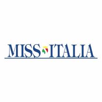 Miss Italia logo