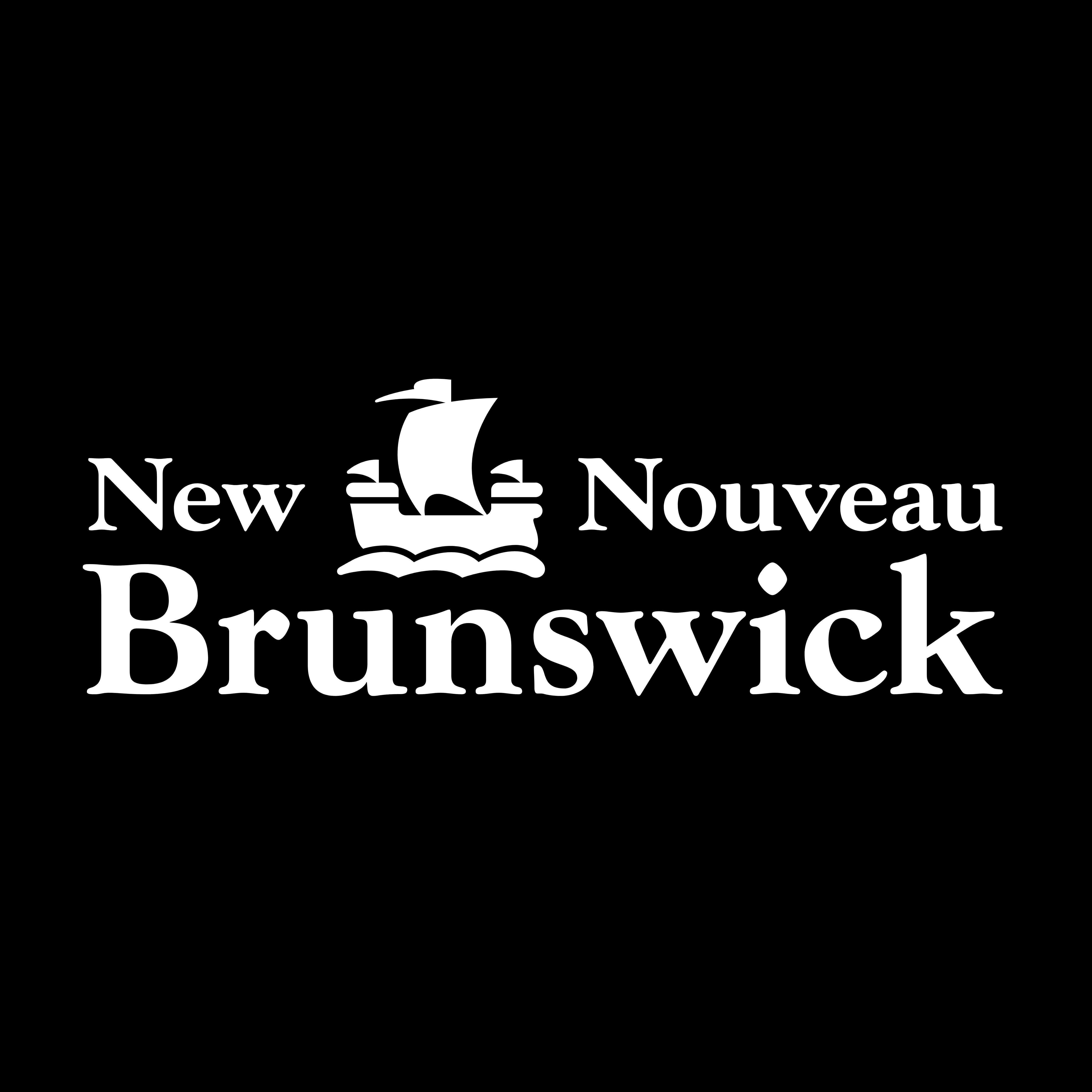 New brunswick logos download new brunswick publicscrutiny Images