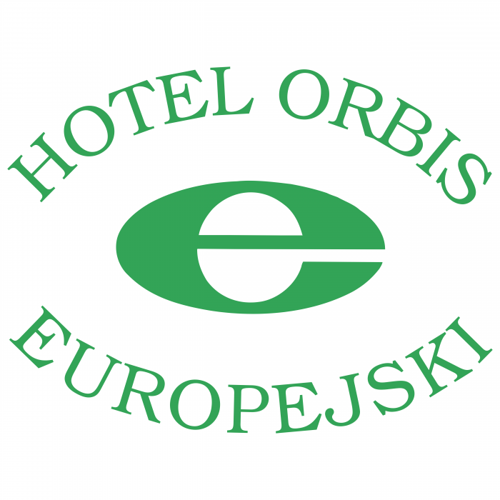 Orbis Hotels logo Europejski