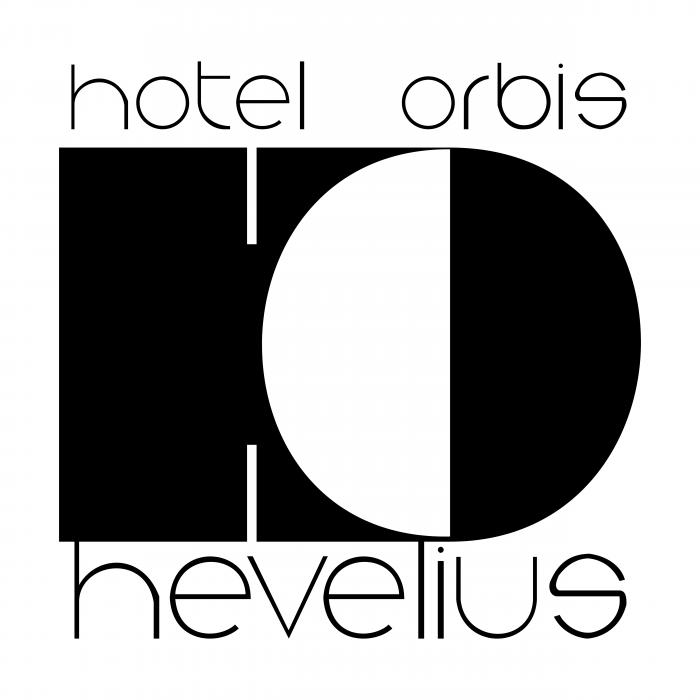 Orbis Hotels logo Hevelius