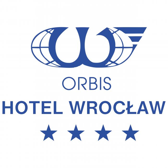 Orbis Hotels logo Wroclaw