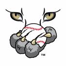 Ottawa Lynx logo