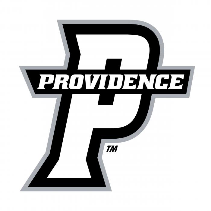 P Providence logo