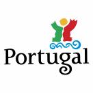 Portugal Turismo logo