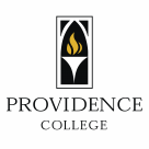 Providence College logo