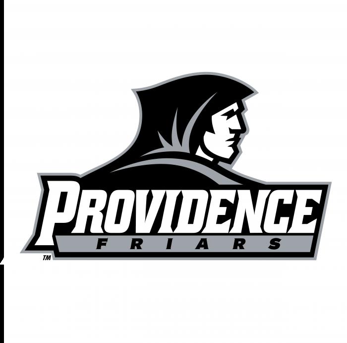 Providence Friars logo