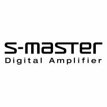 S Master logo