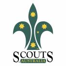 Scouts Australia logo