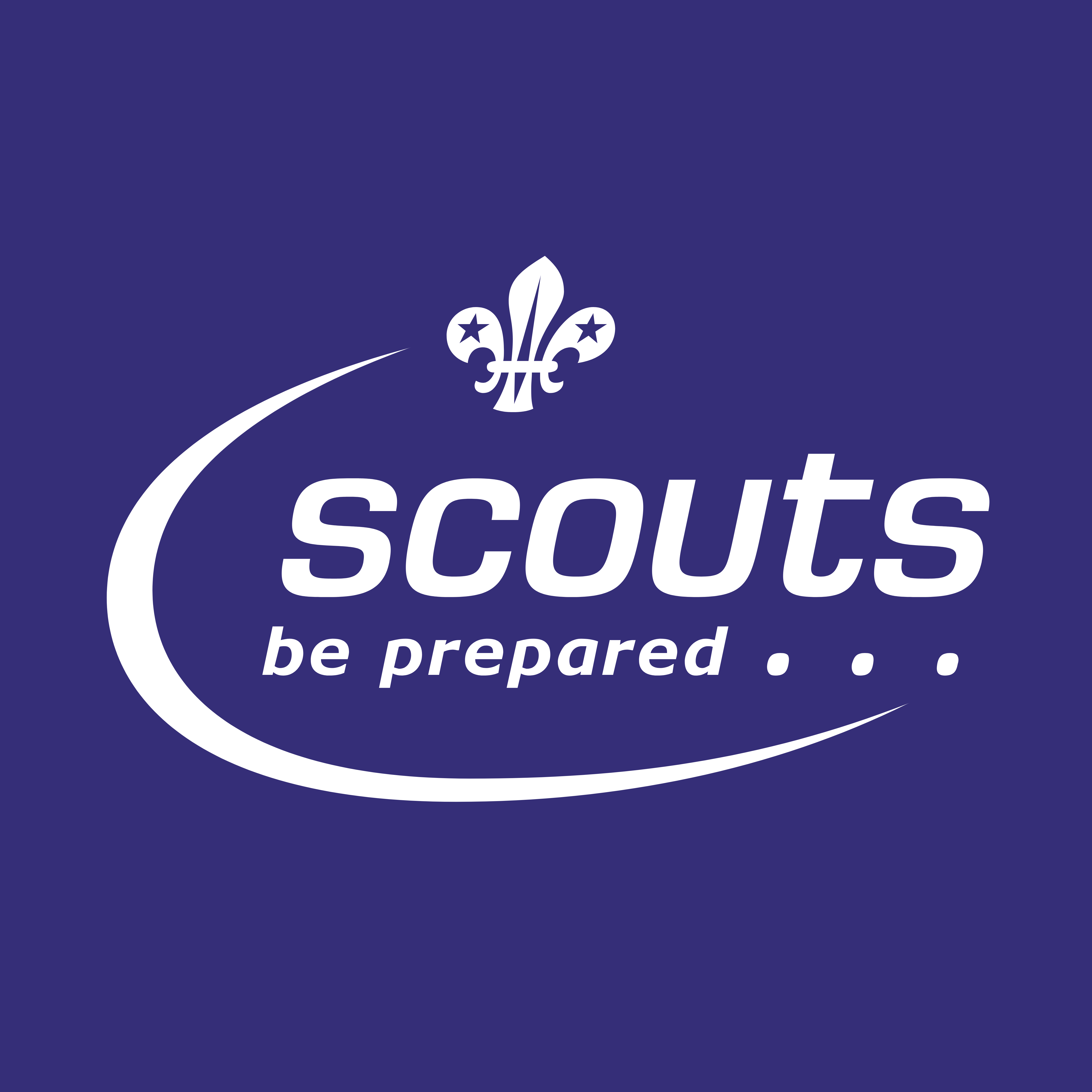 Scouts - Logos Download