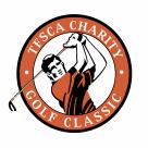 Tesca Charity Golf Classic logo