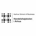 The Aarhus School of Business logo