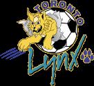 Toronto Lynx logo