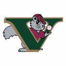V Oaks logo