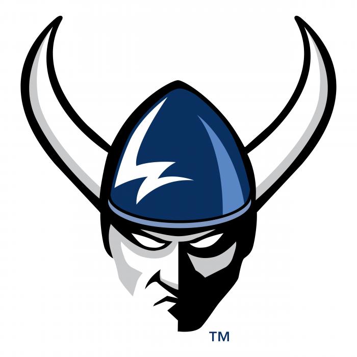 WWU Vikings logo