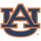 AU Tigers logo
