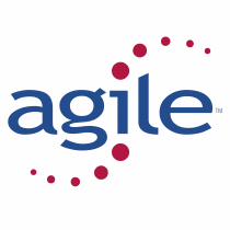 Agile Software logo
