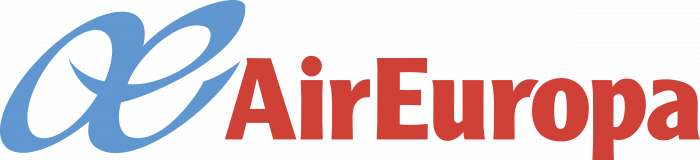 Air Europa logo