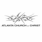 Atlanta Church of Christ logo